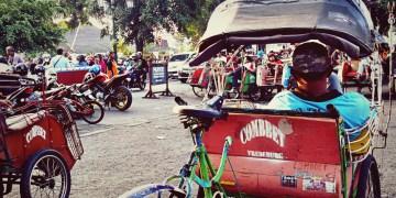 Podróż do Indonezji - zdjęcia