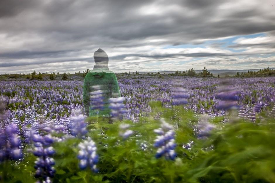 Islandia na zdjęciach Katarzyny Nizinkiewicz