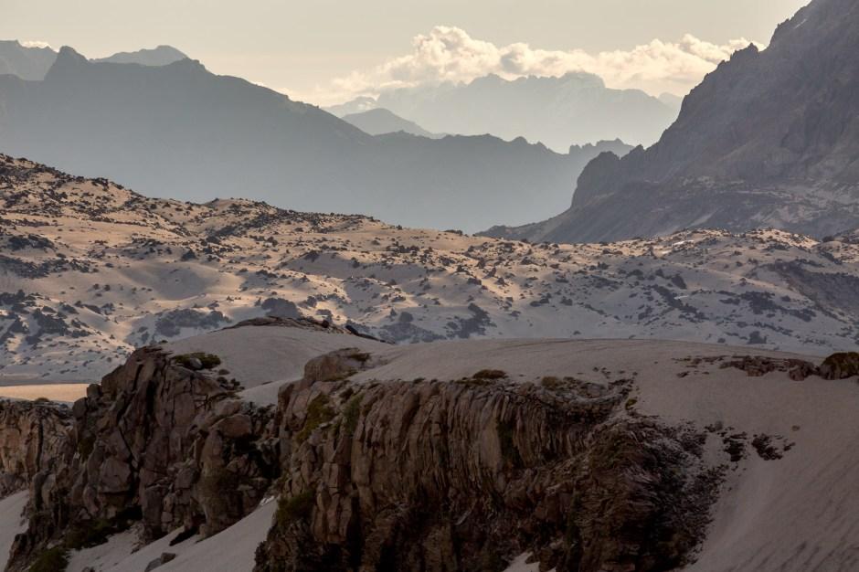Chile, zdjęcia, Andy, podróż Katarzyna Nizinkiewicz
