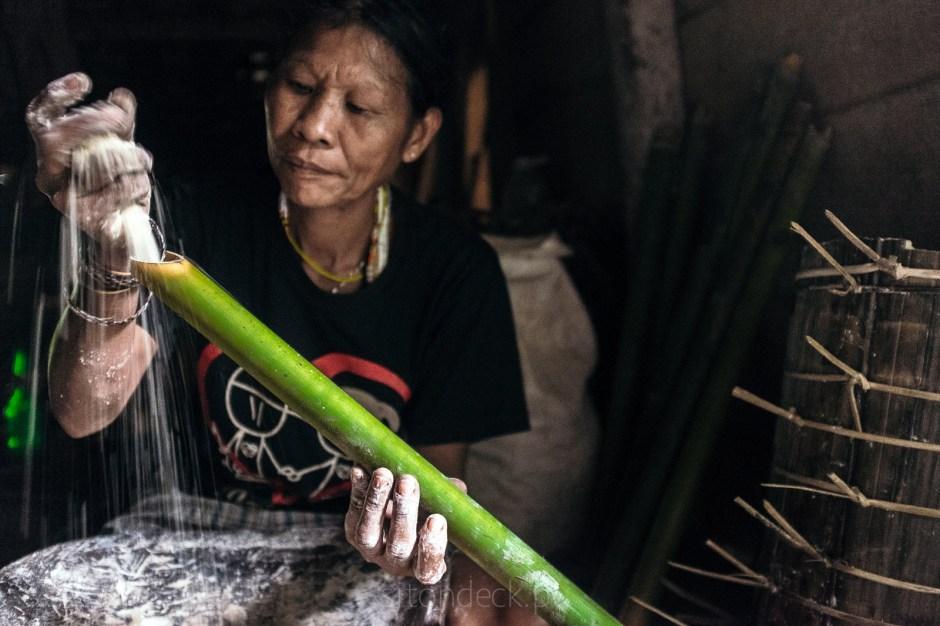 Indonezja, Mentawai Islands, travel photos