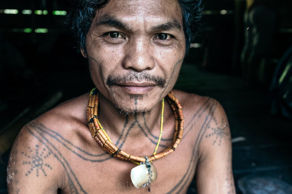 Mentawai, Sumatra, travel photo