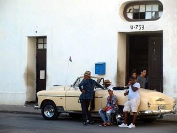 Kuba, Hawana, zdjęcia uliczne, fotografia uliczna, street photo