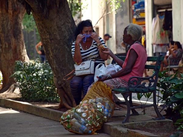 Hawana, zycie uliczne, fotografia uliczna, fotografia podróżnicza