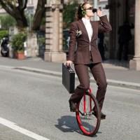 Neuheiten für den Radsport vom Mountainbike bis zum Rennrad