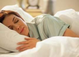 Αμερικανίδα κοιμήθηκε με δυνατό πονοκέφαλο και ξύπνησε με…βρετανική προφορά!