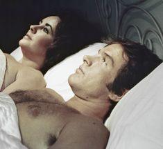 Τα 6 χειρότερα λάθη που κάνουν οι άντρες στο κρεβάτι