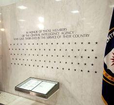 5 μύθοι σχετικά με την CIA