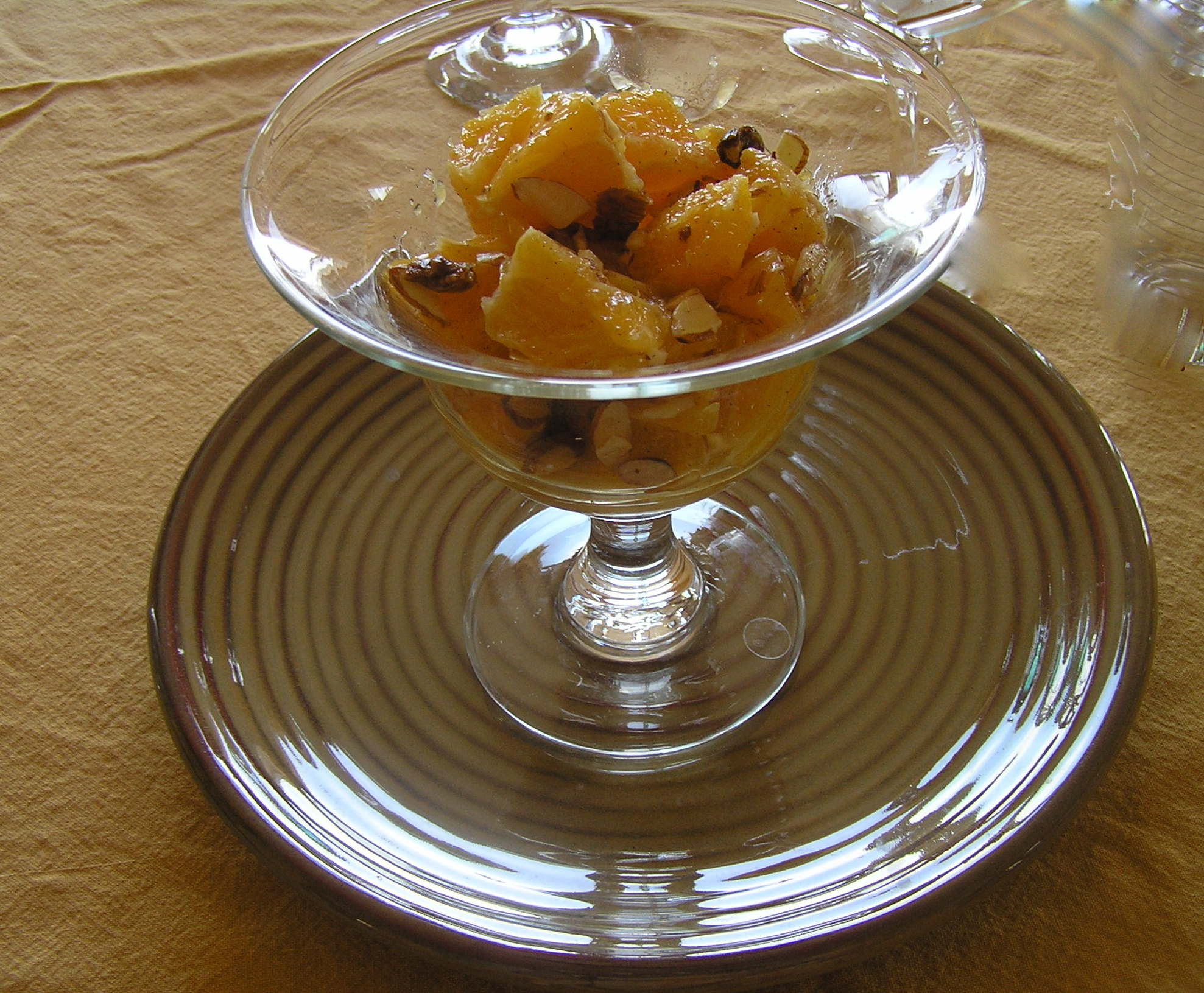 moroccan-spiced-oranges