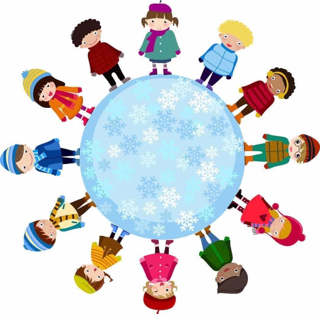 First Day Of Winter Songs The Perpetual Preschool