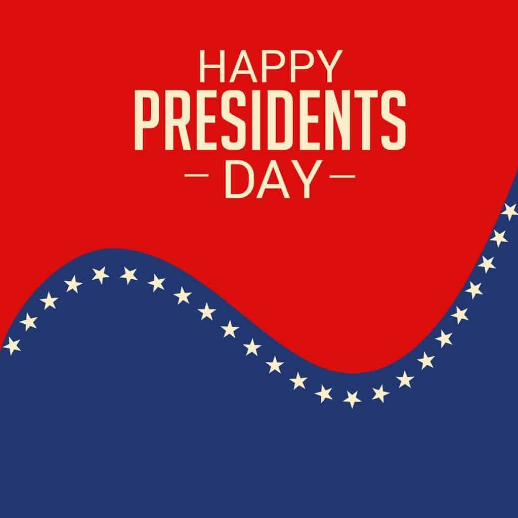 President S Day Books For Preschool The Perpetual Preschool