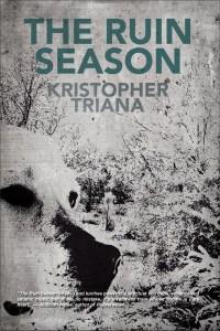 ruin-season-with-blurb-300dpi