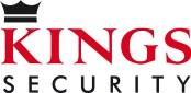 Kings_Logo_AMD
