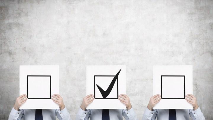 Het 7E-model op vinkenslag: een mini-checklist