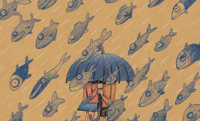 Verhaal | Zeelopen