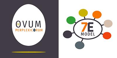 Ovum Novum Perplexicorum | A personal magazine