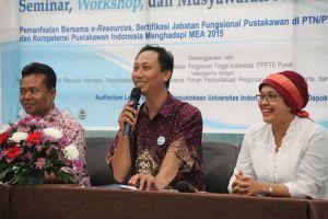 Hilman F. (UNPAS), Vincent (Petra Surabaya), Lukcy W. (UI)