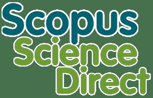 Sosialisasi Science Direct dan Scopus