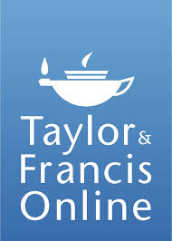 Trial Journal Taylor & Francis Online