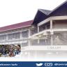 Info Layanan Perpustakaan IPB University Selama Periode Tatanan Normal Baru