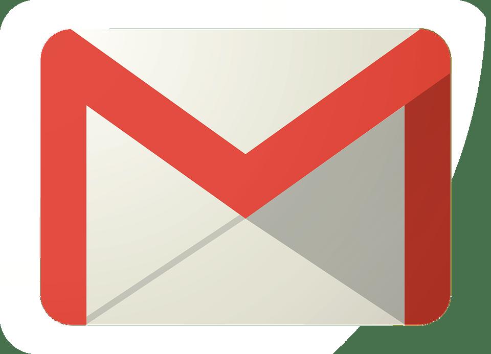 Cara memutuskan akses pihak ke-3 dengan akun gmail