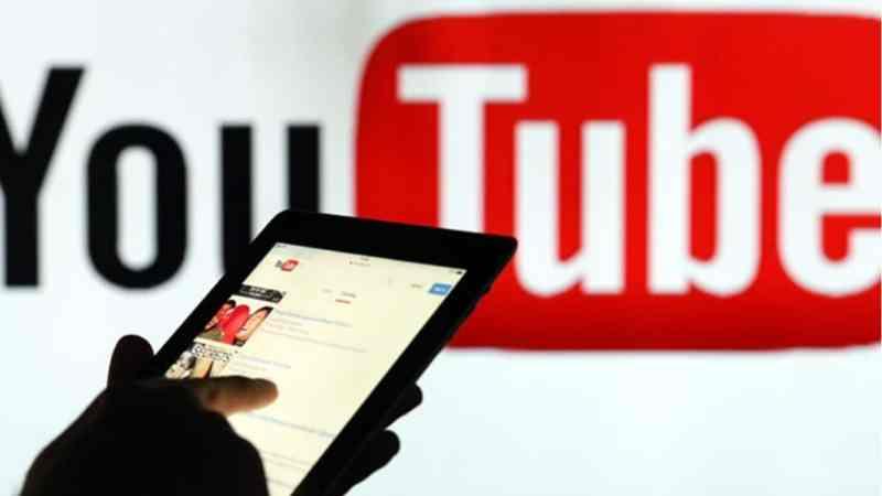Fitur Terbaru Youtube untuk Tingkatkan Pendapatan Youtuber