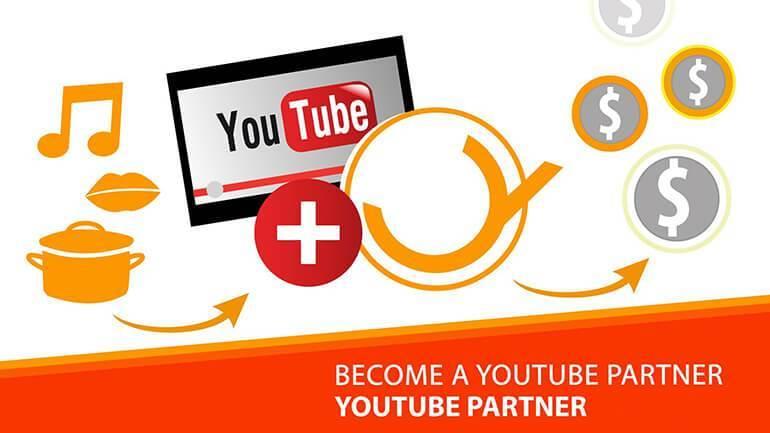 Ingin Menghasilkan Uang Dari Youtube Gunakan Cara Berikut