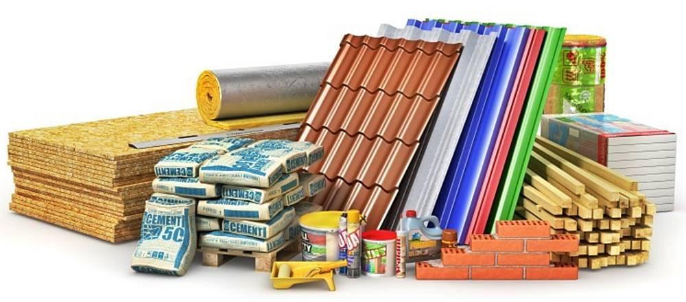 3 Cara menghitung material bangunan rumah