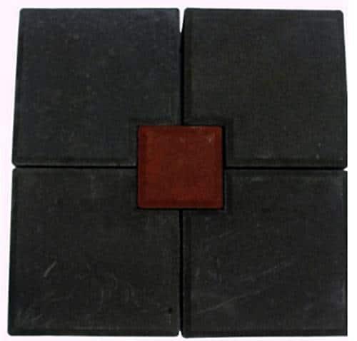 jenis paving block