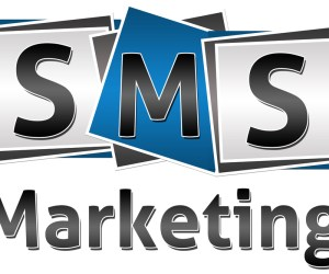How Your Business Can Increase Sales Using SMS