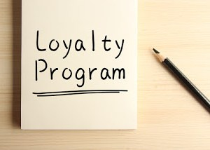 How Loyalty Programs Can Increase Customer Retention