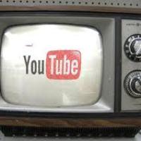 Les produits tupperware en vidéo