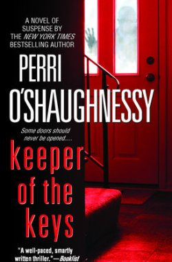 Keeper of the Keys: Published 2006