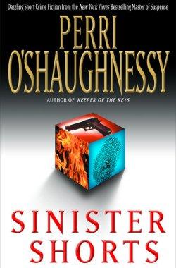Sinister Shorts: Published 2006