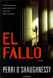 Breach of Promise Spanish Edition