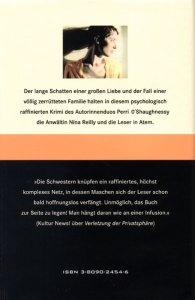 Obstruction of Justice German Edition Hardback