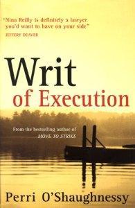 Writ of Execution United Kingdom Edition Back