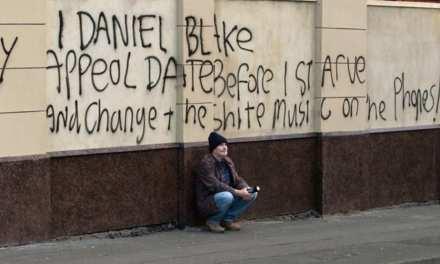 #Anti-Diálogos: Yo, Daniel Blake