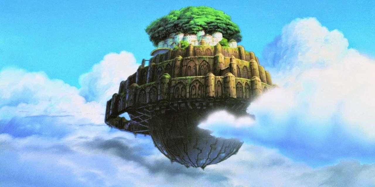 """<span class=""""wtr-time-wrap block before-title"""">Tiempo de lectura: <span class=""""wtr-time-number"""">5</span> minutos</span>Dossier Estudio Ghibli (IV): El castillo en el cielo"""