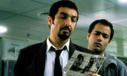 El problema de la propaganda en el cine político argentino (III)