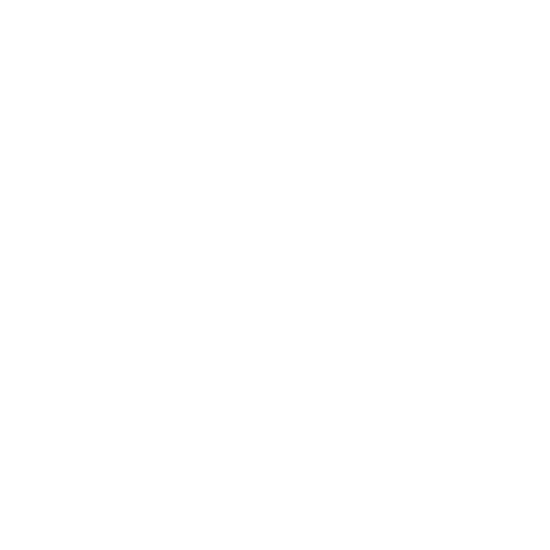 alan red herenmode