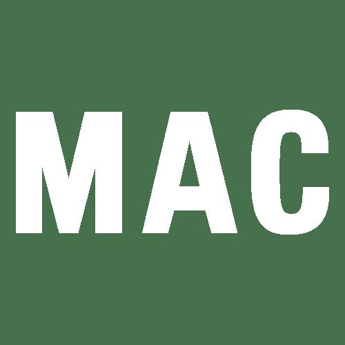 mac mode