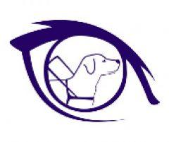 Logotipo de la AUAPGM