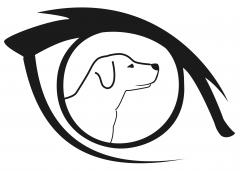 Asociación de Usuarios y Amigos del Perro Guía de Madrid