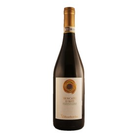 Bouteille MOSCATO D'ASTI 2019