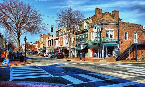 Plumbers Fredericksburg Virginia Commercial Residential