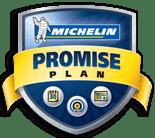 michelin-promise-plan