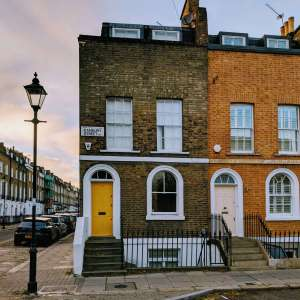 Property Search Services