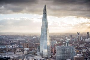 Invest in London Property