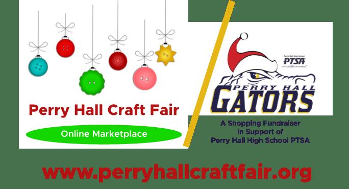 Perry Hall Craft Fair