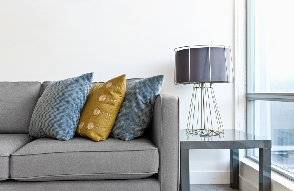 Elegant Color Combinations For Staging Your Home